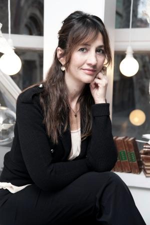 ELENA LANZA (1)