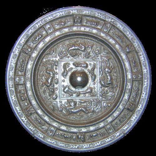 Zodiaco Chino