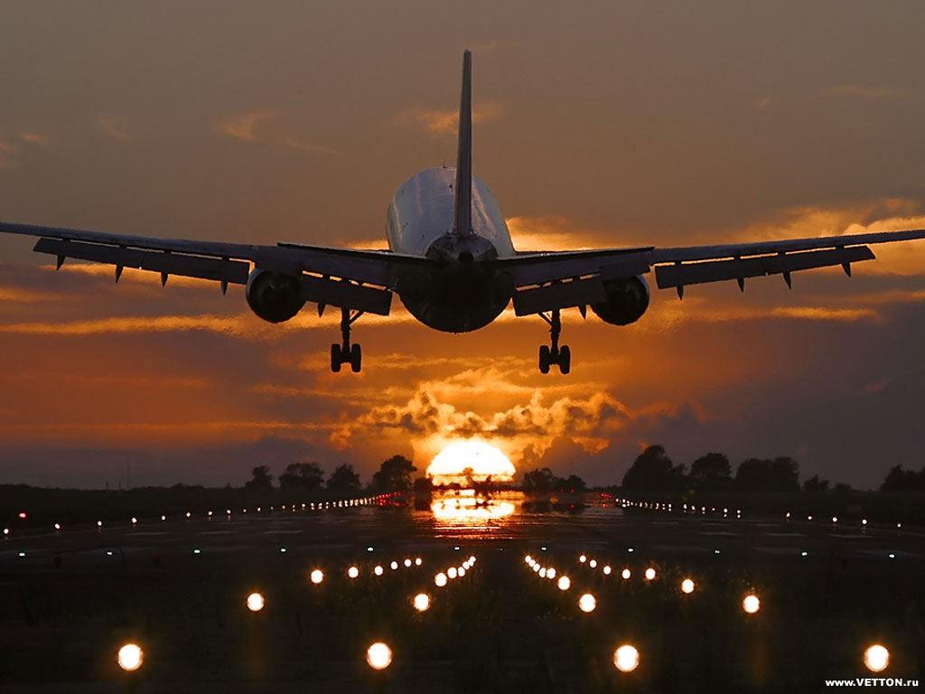 Consejos para hacer viajes \'low cost\' | Tradel Barcelona