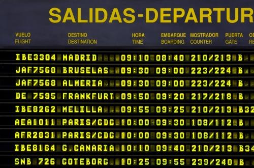 panel-aeropuerto