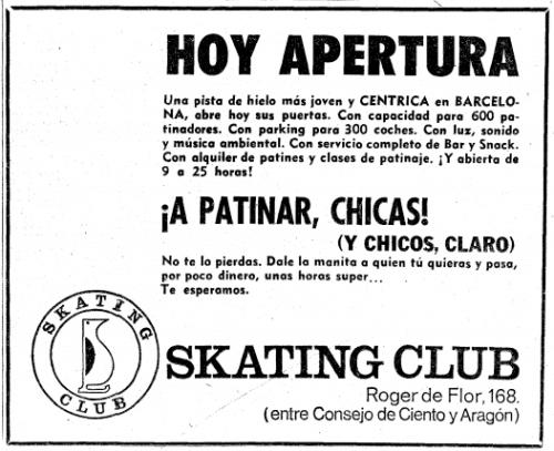 00skatingapertura15diciembre1974