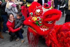 Barcelona-Ano-nuevo-chino