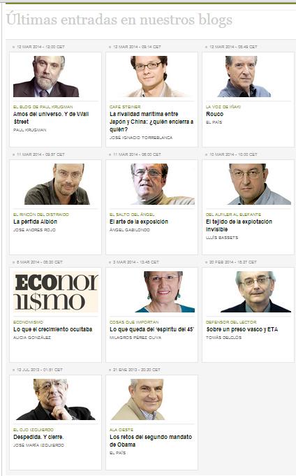 00 opinión El País