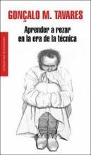 libronovela01