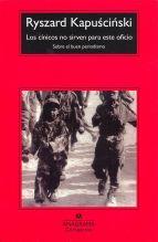 libroperiodismo01