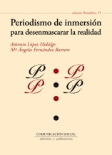 libroperiodismo05