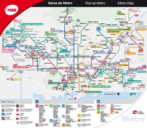 mapa-metro-barcelona-actualizado-1