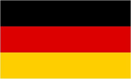 bandera_alemania
