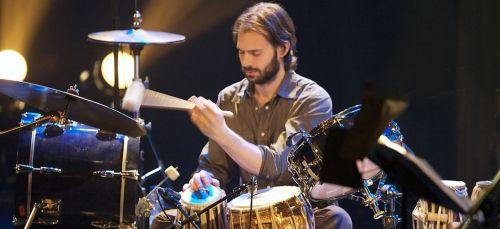 Concierto_de_Dan_Weiss_Trio_en_Jamboree_Jazz_de_Barcelona-2