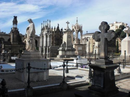 Cementiri-de-Poble-Nou-de-Barcelona