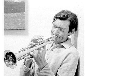 Cortazar-trompetista-fallido_MILIMA20130703_0513_8