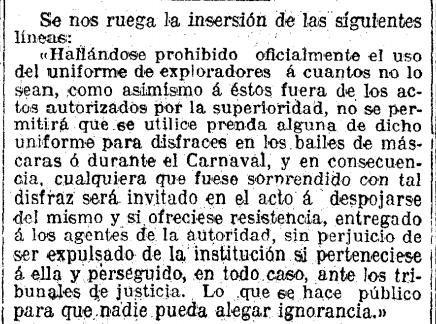 13 feb 1915