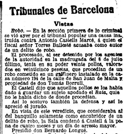 21 feb 1915