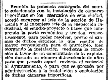 28 feb 1915