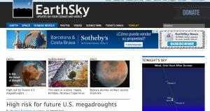 Captura de pantalla 2015-02-20 a les 1.45.55