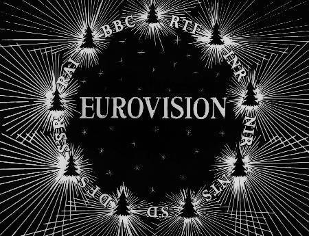 1954-Panneau-Eurovision-1-