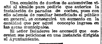 28 marzo 1915