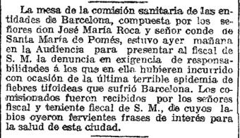 2marzo1915