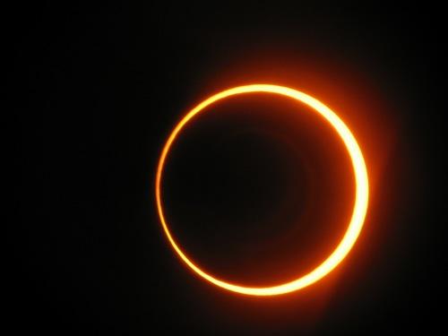 eclipsi solar