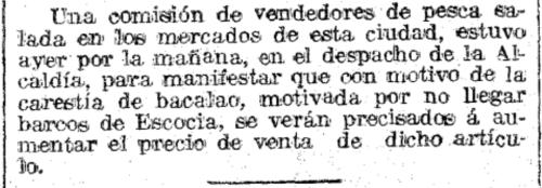 13 de mayo de 1915