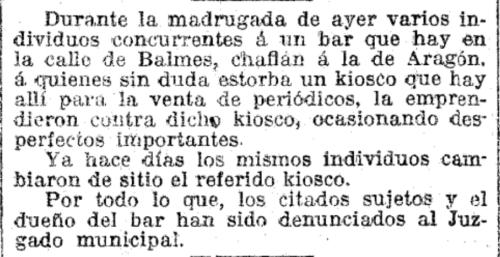 2 maig 1915