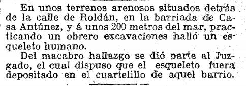 7 de maig de 1915
