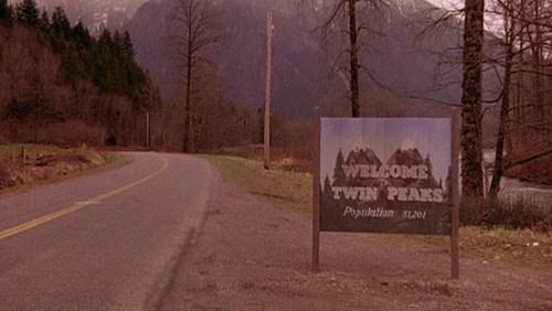 twin-peaks2