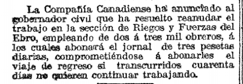 16 junio 1915