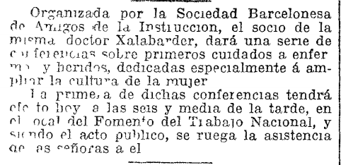 2 junio 1915