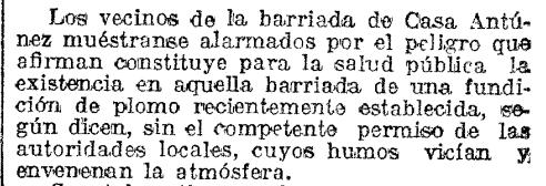 22 de junio 1915