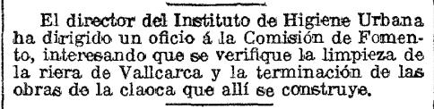 22 junio 1915