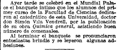 8 junio 1915