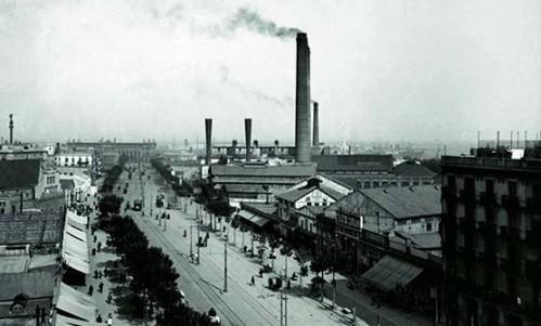 paralel-1915