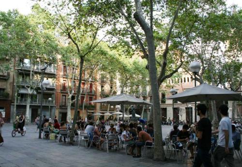 Tradel barcelona traductores jurados y t cnicos p gina 10 for Tomar algo en barcelona noche