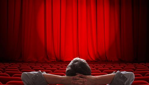 teatro Tradel Barcelona