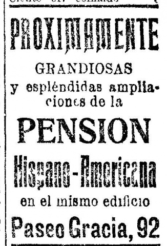 LV 19abril1916