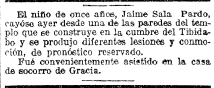 LV 25abril1916