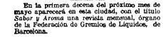 LV 26 abril 1916