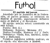 Mundo Deportivo 10 abril 1916
